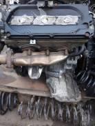 Двигатель в сборе. Audi Q5 Audi A5 Audi A4, 8K2/B8 Audi Quattro. Под заказ