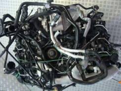 Двигатель в сборе. Audi A4, 8K2 CAPA, CCLA, CCWA. Под заказ