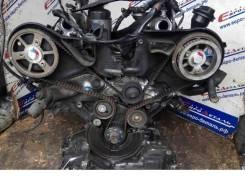 Двигатель в сборе. Audi Quattro Audi A6, 4F2/C6, 4F5/C6 Audi Allroad Двигатель CANC. Под заказ