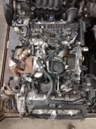 Двигатель в сборе. Audi A4, 8K2 CAMA, CGKA. Под заказ