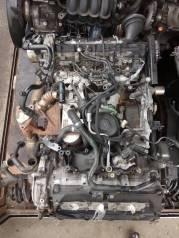 Двигатель в сборе. Audi A4, 8K2. Под заказ