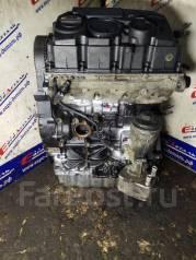 Двигатель в сборе. Audi: A4 Avant, A5, Q5, A4, A6. Под заказ