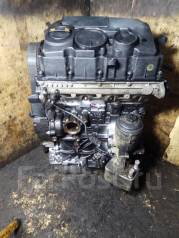 Двигатель в сборе. Audi A4 Avant Audi A4, 8K5. Под заказ