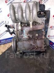Двигатель в сборе. Audi: A4 Avant, A5, Q5, A4, A6 Двигатель CAGB. Под заказ