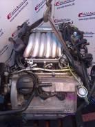 Двигатель в сборе. Audi A4 Avant Audi A5 Audi A4, B7 Audi A6. Под заказ