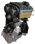 Двигатель в сборе. Audi A4 Audi A6, 4F2, 4F2/C6 BLB, BRE. Под заказ