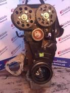 Двигатель в сборе. Audi A4, B7. Под заказ