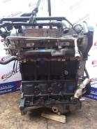 Двигатель в сборе. Audi A4, B7 Audi Quattro Двигатели: BGB, BPG, BWE, BWT. Под заказ