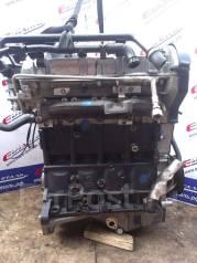 Двигатель в сборе. Audi A4, 8EC Audi Quattro Двигатели: BGB, BPG, BWE, BWT. Под заказ
