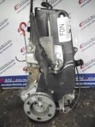 Двигатель 223А5.000 к Фиат 1.2б, 65лс