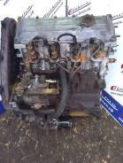 Двигатель 223 А7.000 к Фиат 1.9тд, 105лс