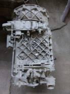Коробка переключения передач. DAF MAN Hyundai Iveco