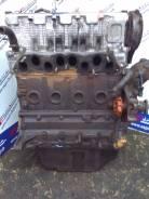 Двигатель 223 А6.000 к Фиат 1.9д, 63лс