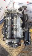 Двигатель в сборе. Fiat Doblo Fiat Punto, 199. Под заказ