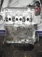 Двигатель 183В2.000 к Фиат 1.2б, 82лс