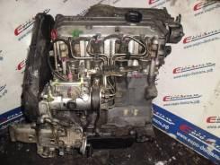 Двигатель 182А8.000 к Фиат 1.9тд, 75лс
