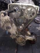 Двигатель 182А6.000 к Фиат 1.6б, 90лс