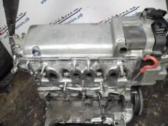 Двигатель 178B5.000 к Фиат 1.2б, 73лс