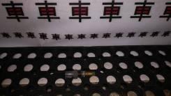 Датчик радиатора кондиционера. Toyota Mark II, JZX90, JZX90E Двигатель 1JZGE