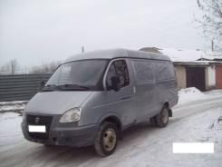 ГАЗ 2705. Продам ГАЗель, 3 000 куб. см., 1 500 кг.
