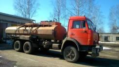 Камаз 53212. Kamaз 53212, 2007 г. в, 10 850 куб. см., 19 650 кг.