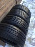 Pirelli P6000 Powergy. Летние, 2016 год, износ: 10%, 4 шт