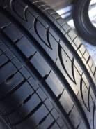 Pirelli P6000 Powergy. Летние, 2016 год, износ: 10%, 2 шт