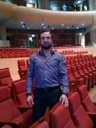 Инженер ПТО. Высшее образование, опыт работы 11 лет
