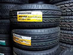 Bridgestone Sporty Style MY-02. Летние, без износа, 2 шт. Под заказ