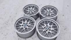 BBS RX-R. 8.5x18, 5x120.00, ET10, ЦО 74,1мм.