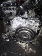 АКПП Ford Mondeo 2.0 D Автомат Форд Мондео 2.0 дизель