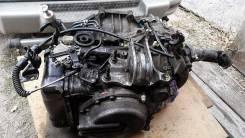 АКПП. Mitsubishi RVR, N73WG, N73W Двигатель 4G63