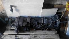 АКПП. Mitsubishi Pajero iO, H66W, H76W, H61W, H71W Двигатель 4G93