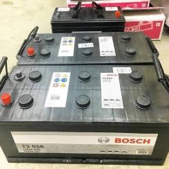Bosch. 190А.ч., Обратная (левое), производство Европа