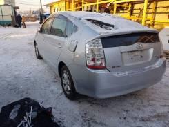 Toyota Prius. NHW203154939, 1NZFXE
