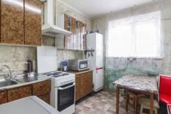 2-комнатная, шоссе Индустриальное 14. Ленинский, агентство, 50 кв.м.