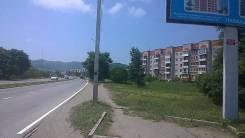 Продам участок под строительство торгового центра в р-не Сидоренко. 2 500 кв.м., аренда, электричество, вода, от агентства недвижимости (посредник)