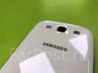 Samsung Galaxy S3 Neo GT-i9301i. Б/у