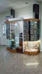 Бизнес по продаже DVD дисков