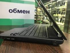 """DNS. 15.6"""", 2,5ГГц, ОЗУ 4096 Мб, диск 500 Гб, WiFi, Bluetooth"""