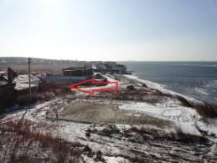 Отличное место – у самого синего моря!. 1 007 кв.м., собственность, электричество, от агентства недвижимости (посредник)