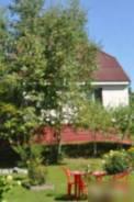Загородный дом в Казакевичево. Ул Кедровая, р-н Казакевичево, площадь дома 100кв.м., водопровод, скважина, электричество 30 кВт, отопление электриче...