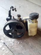 Гидроусилитель руля. Mazda Atenza, GG3P, GG3S Двигатель L3VE