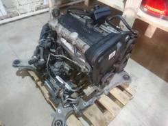 Двигатель в сборе. Volvo XC70 Volvo B Volvo S80, TS Volvo XC90, C Двигатели: B5254T2, B5254T9