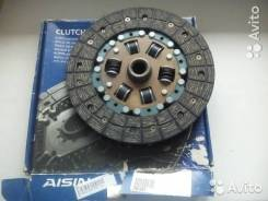 Диск сцепления. Nissan: Almera, Primera, AD, Lucino, Sunny California, Bluebird, Wingroad, Pulsar, Sunny Двигатели: CD20, CD17, CD20E