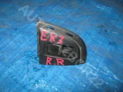 Блок управления стеклоподъёмниками Honda Civic Ferio, правый задний