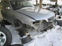Кузов в сборе. Toyota Vista, SV43