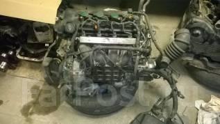 Проводка двс. Mitsubishi Lancer Двигатель 4A91