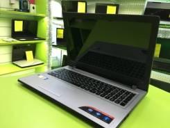 """Lenovo IdeaPad. 15.6"""", 1,6ГГц, ОЗУ 4096 Мб, диск 500 Гб, WiFi, Bluetooth, аккумулятор на 3 ч."""