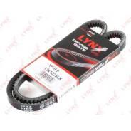 Ремень клиновый LYNXauto 13X1025LX